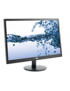 21.5''LCD AOC e2270SWN