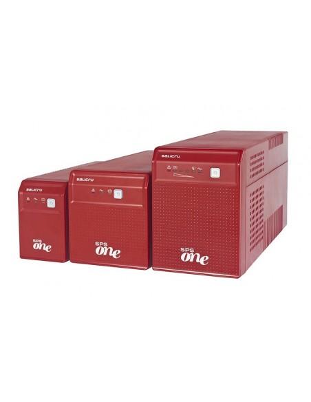 UPS SPS 1500VA ONE