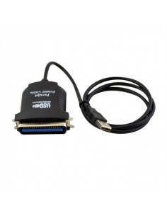 USB TO PARALLEL
