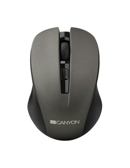 CANYON CNE-CMSW1 Wireless