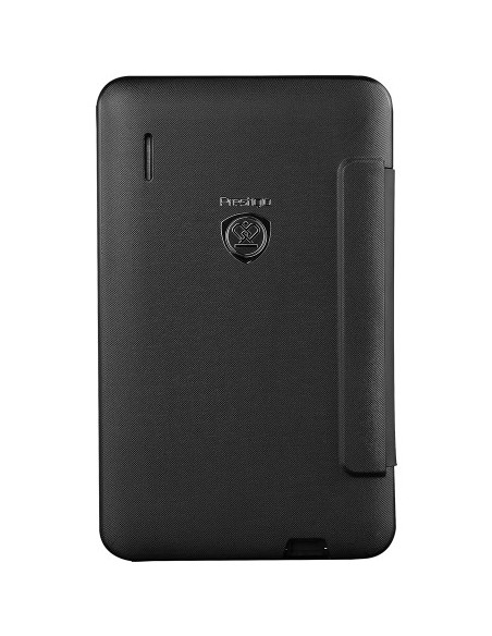 "Tablet Case 7"" Prestigio"