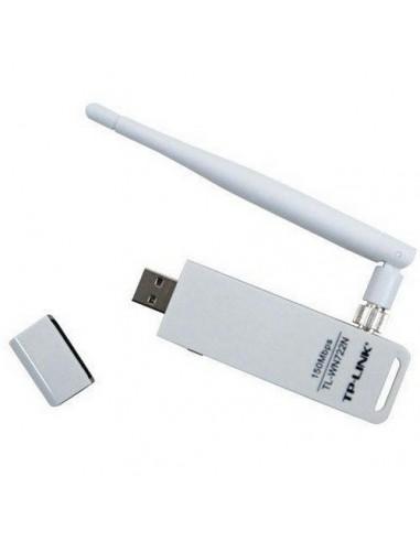 TP-LINK LITE-N USB WN722N