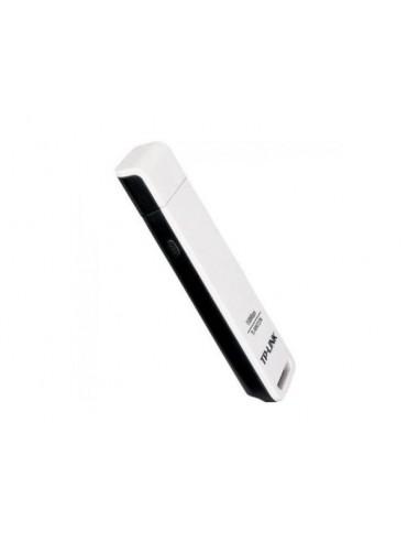TP-LINK USB WN821 300MB