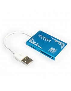 Card Reader ALLinONE