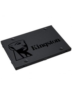 SSD KINGSTON 240GB SA400