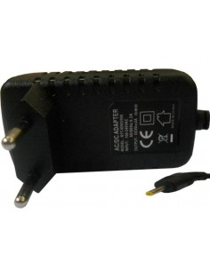 Power for Camera 2A / 9V