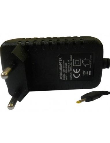 Power for Camera 2A / 9V
