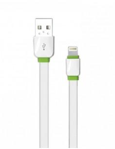 USB 2.0 A - iPhone 5/6 EMY