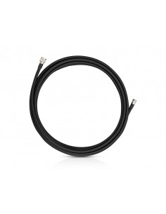 TP-LINK 12M Antenna Extension