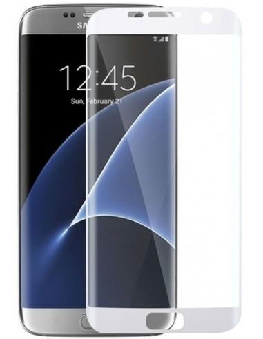 Стъклен протектор Samsung S7 E