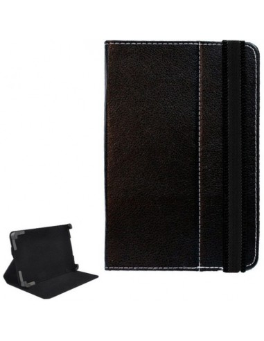 """Tablet Case 8"""" Leather"""