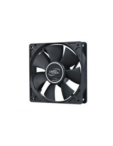 120mm Deep Cool X-FAN 120