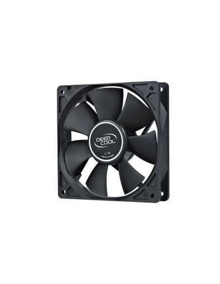 120mm Deep X-FAN 120
