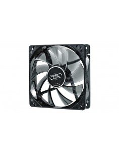 120mm Deep X-FAN 120 WHITE