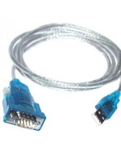 USB TO COM USB2.0