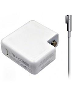 Зарядно Replacement APPLE 85W