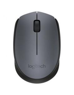 Logitech Nano M170 Wireless