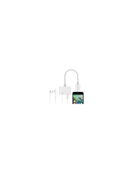 iPhone 5/6/7 към 3,5mm жак