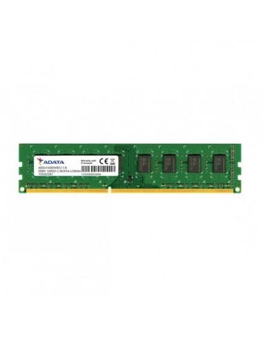 RAM 8GB DDR4 2666 ADATA