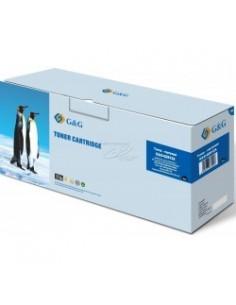 Касета за принтер HP 2612A