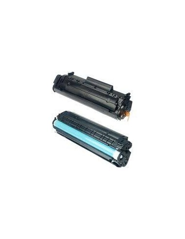 КАСЕТА ЗА HP LaserJet Pro MFP M125