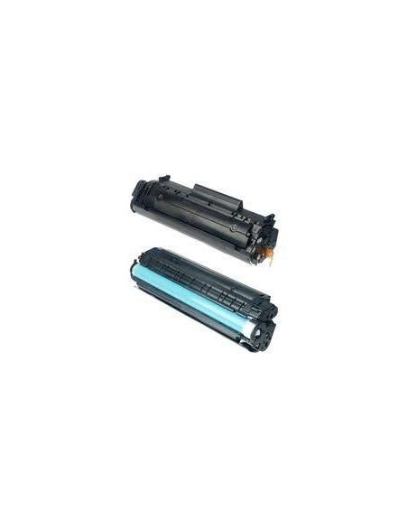 КАСЕТА ЗА HP LaserJet Pro MFP M125/CF283A/