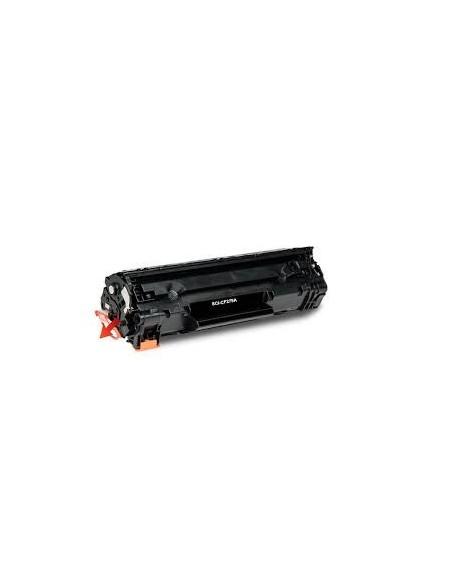 КАСЕТА ЗА HP LaserJet Pro M12/MFP M26