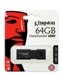 USB FLASH 64GB Kingston USB3.0
