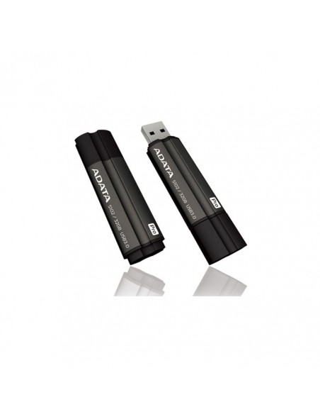 USB FLASH 32GB A-DATA S102 PRO
