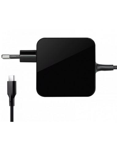 Зарядно Replacement USB Type-C