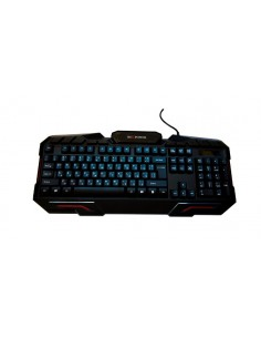 Клавиатура + Мишка RP G-8100