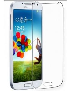 Стъклен протектор Samsung S4