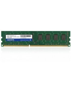 RAM 8GB DDR3 1600 A-DATA