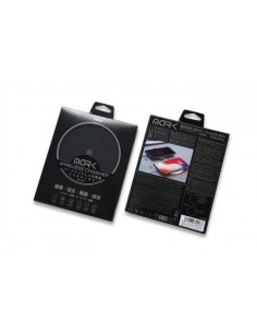 Qi Wireless Charger Pad 1.0 A