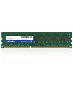 RAM 4GB DDR3 1600 A-DATA