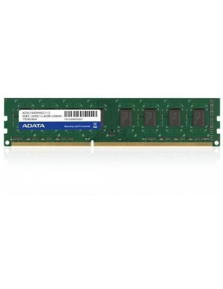 RAM 4GB DDR3 1600 A-DATA
