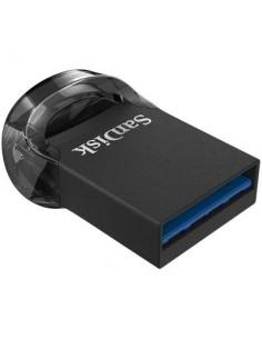 USB Flash 32GB SANDISK USB3.1