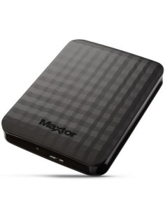External HDD SG 1TB USB3