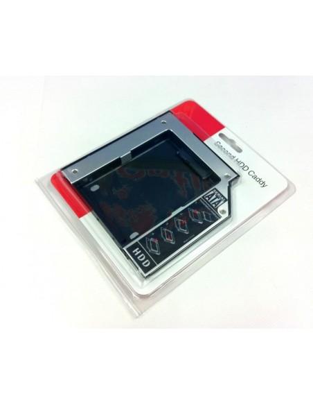 CADDY HDD/SSD FrameSata 12.5mm