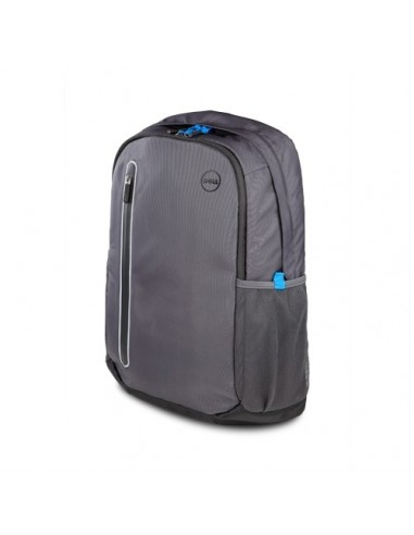 Раница, Dell Urban Backpack 15