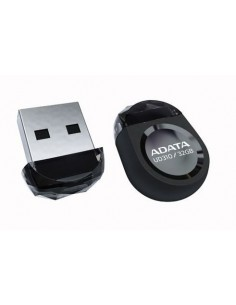 USB FLASH 32GB A-DATA UD310