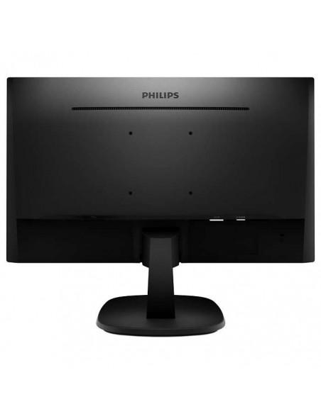 21.5''LCD Philips 223V7QHA IPS