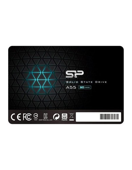 SSD SILICON POWER 1TB