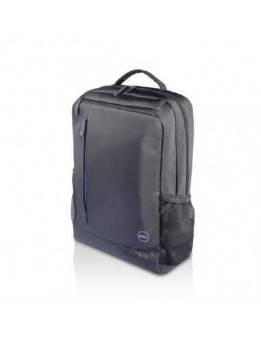 Раница, Dell Essent Backpack15