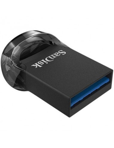 USB Flash 64GB SANDISK USB3.1