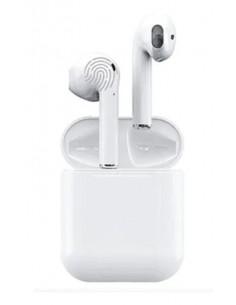 Bluetooth Handsfree iPODS 12