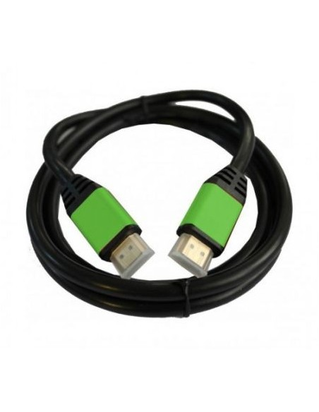 PC CABLE HDMI-HDMI 5M 2к/4к
