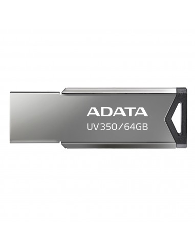 USB FLASH 64GB A-DATA UV350