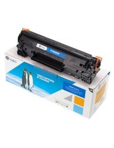 Касета за принтер HP CH436C
