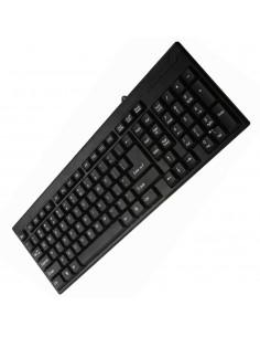 Клавиатура JT-710 PS2